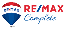 RE/MAX Complete Realty
